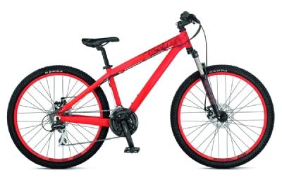 Mountainbike-Angebot ScottVoltage YZ 30