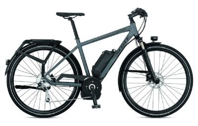 E-Bike-Angebot ScottE-Sportster 10 Men