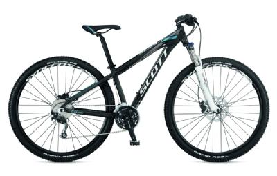 Mountainbike-Angebot ScottContessa Scale 920