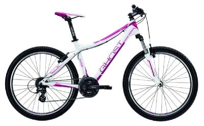 Mountainbike-Angebot GhostMISS 1200