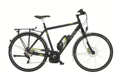 E-Bike-Angebot Kettler BikeTraveller E-Light Herren