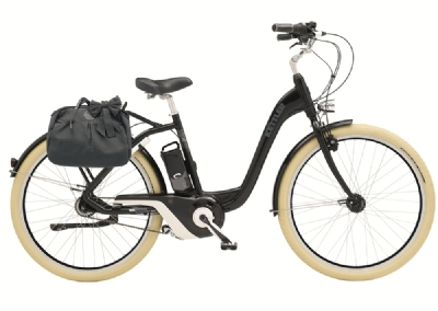 E-Bike-Angebot Kettler Bike Layana E-Plus RT