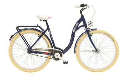 Citybike-Angebot Kettler BikeKettler Bike  Nena Balloon