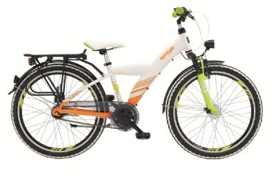 Kinder / Jugend-Angebot Kettler Bike26