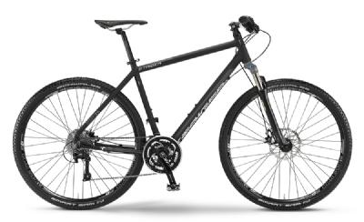Crossbike-Angebot StaigerUtah