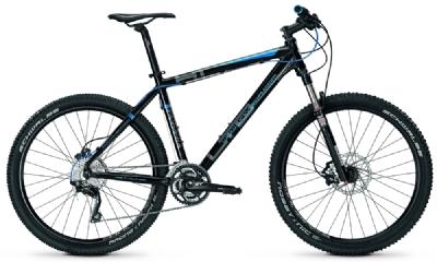 Mountainbike-Angebot UnivegaAlpina SL - LTD XT