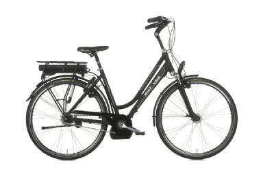 E-Bike-Angebot BatavusGarda e-Go