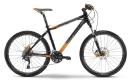 Mountainbike-Angebot HaibikeRC 26