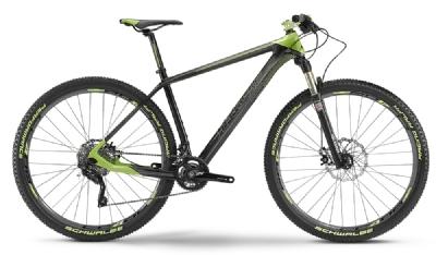 Mountainbike-Angebot HaibikeLight SL 29´´