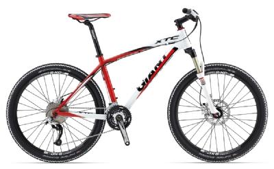 Mountainbike-Angebot GIANTXTC 1 26