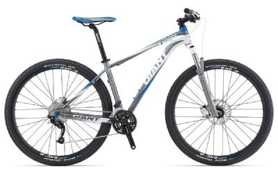 Mountainbike-Angebot GIANTRevel 29er 1