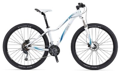Mountainbike-Angebot GIANTTalon 29er 1 W
