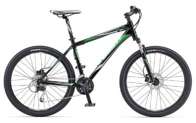 Mountainbike-Angebot GIANTRevel 1