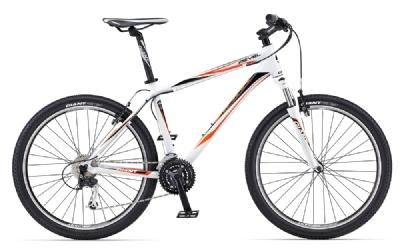 Mountainbike-Angebot GIANTRevel 2