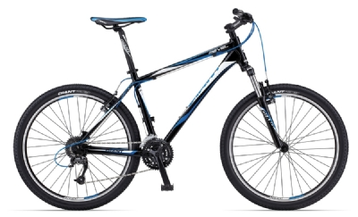Mountainbike-Angebot GIANT Revel 3