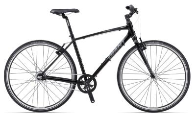 Citybike-Angebot GIANTEscape