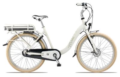 E-Bike-Angebot GIANTTwist Mio (2013)