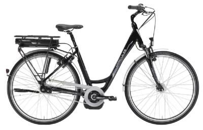 E-Bike-Angebot HerculesRoberta DD