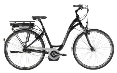 Mountainbike-Angebot HerculesRoberta 7