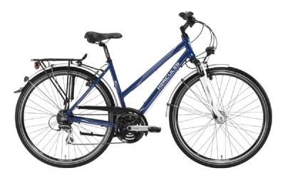 Trekkingbike-Angebot HerculesRocco