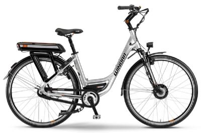 E-Bike-Angebot WinoraC1 AGT