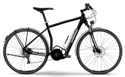E-Bike-Angebot WinoraTX2