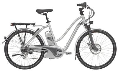 E-Bike-Angebot FLYERL2 Premium