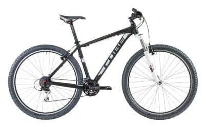 Mountainbike-Angebot CubeAim 29