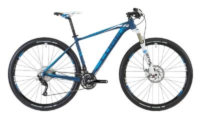 Mountainbike-Angebot CubeReaction Pro 29´´