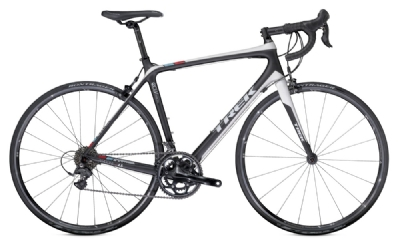 Rennrad-Angebot TrekMadonne 4.5