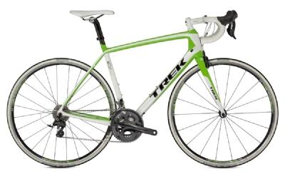 Rennrad-Angebot Trek2013 Madone 5.2