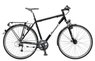 Trekkingbike-Angebot DiamantElan deluxe