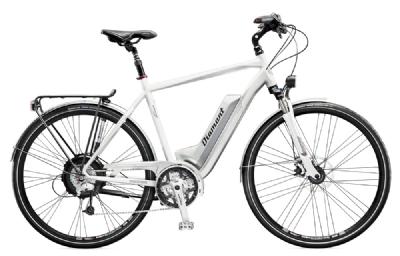 E-Bike-Angebot DiamantZouma Sport x