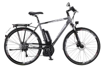 E-Bike-Angebot KreidlerVITALITY SELECT XT 10G FL 45KM