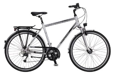 Trekkingbike-Angebot RabeneickVabene - Herrenrad