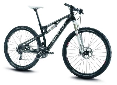 Mountainbike-Angebot SimplonCirex 29 XTE