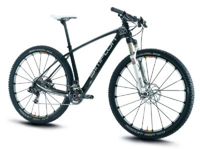 Mountainbike-Angebot SimplonRazorblade 29