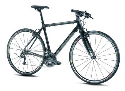 Urban-Bike-Angebot SimplonNANOLIGHT  F2