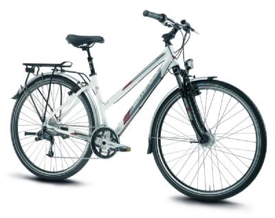 Trekkingbike-Angebot SimplonSPOTLIGHT  DAMEN  D30