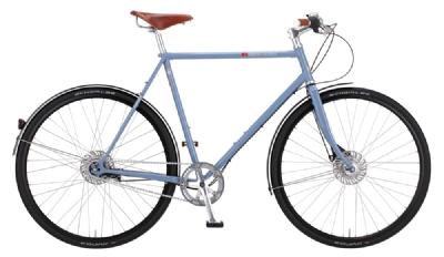 Citybike-Angebot VSF FahrradmanufakturVSF SC 5NF 5-Gg SH Nexus FL