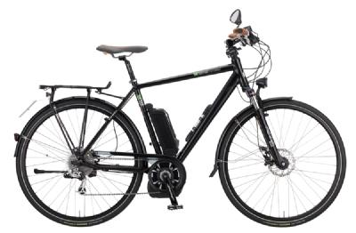 E-Bike-Angebot VSF FahrradmanufakturVSF P-1000