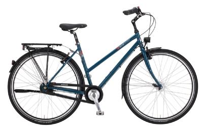 Trekkingbike-Angebot VSF FahrradmanufakturT - 100 Nexus