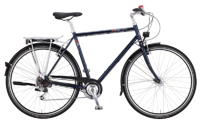 Trekkingbike-Angebot VSF FahrradmanufakturT 200