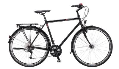 Trekkingbike-Angebot VSF FahrradmanufakturT300