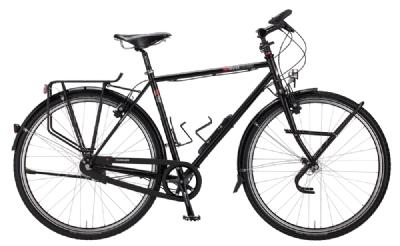 Trekkingbike-Angebot VSF FahrradmanufakturMODELL TX-1000,28 er,Mod.2013