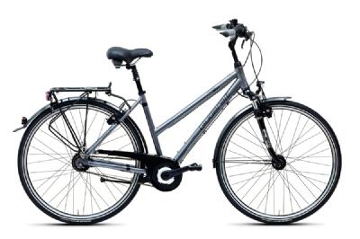 Citybike-Angebot GudereitFantasy Plus