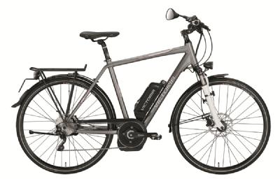 E-Bike-Angebot VictoriaMonaco