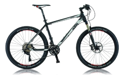 Mountainbike-Angebot KTM Bikes Race Line