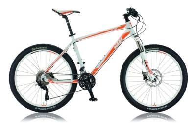 Mountainbike-Angebot KTM BikesUltra Flite
