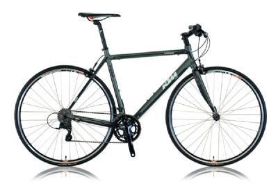 Rennrad-Angebot KTM BikesStrada 800 Speed